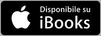 Sallihs su iBooks