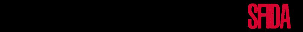 seipronto
