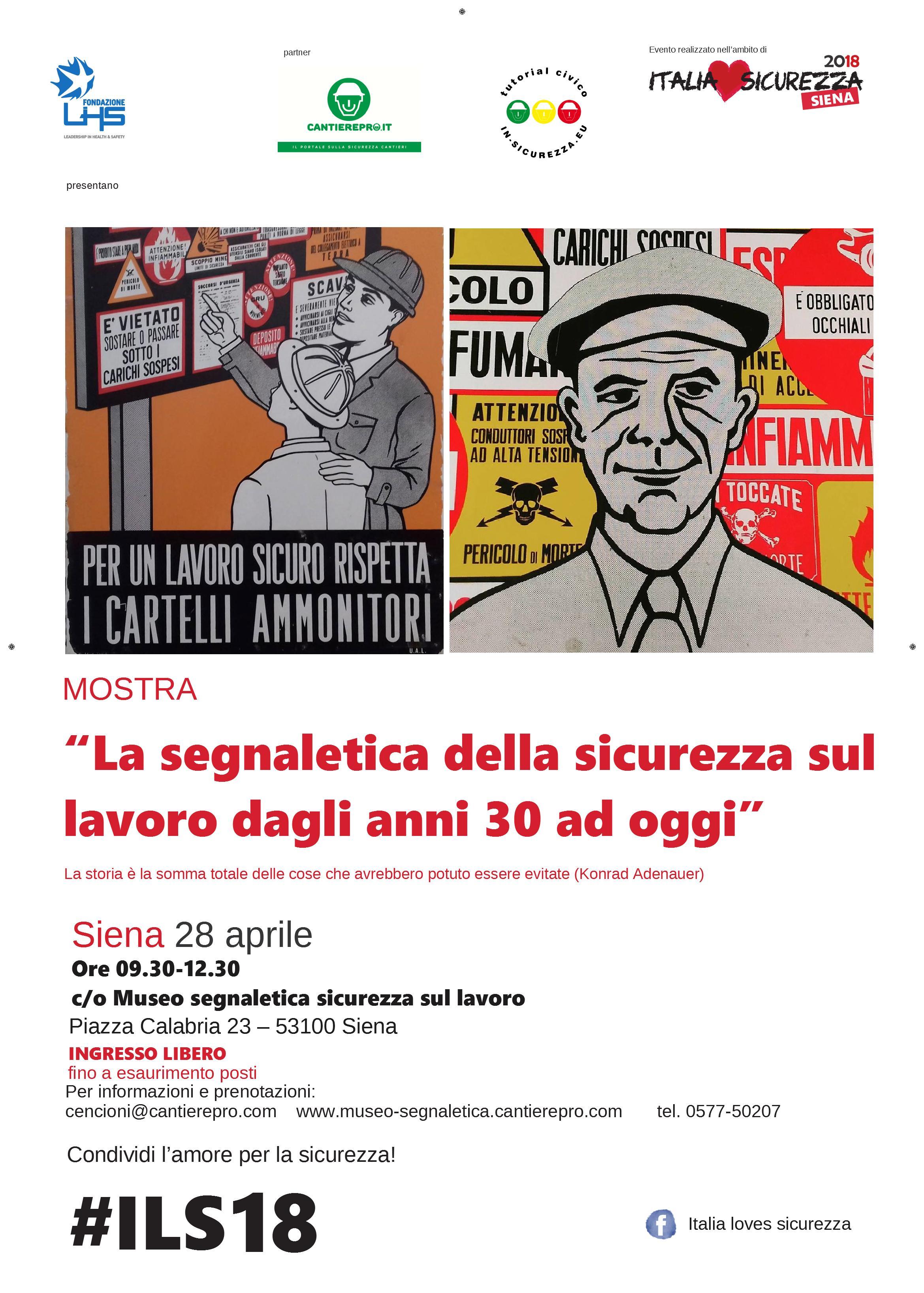 http://www.fondlhs.org/wp-content/uploads/2018/03/ILS18_Poster-apertura.jpg