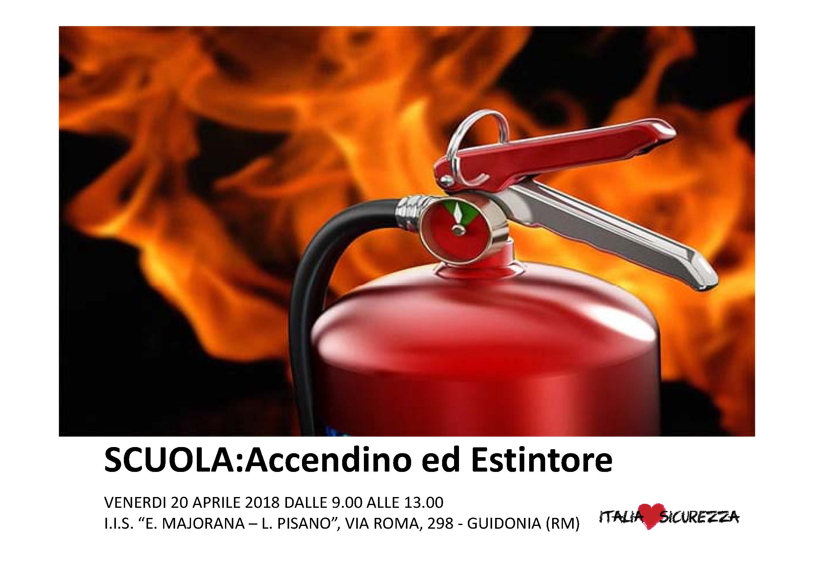 http://www.fondlhs.org/wp-content/uploads/2018/03/Locandina-Evento-20-Aprile-2018.jpg