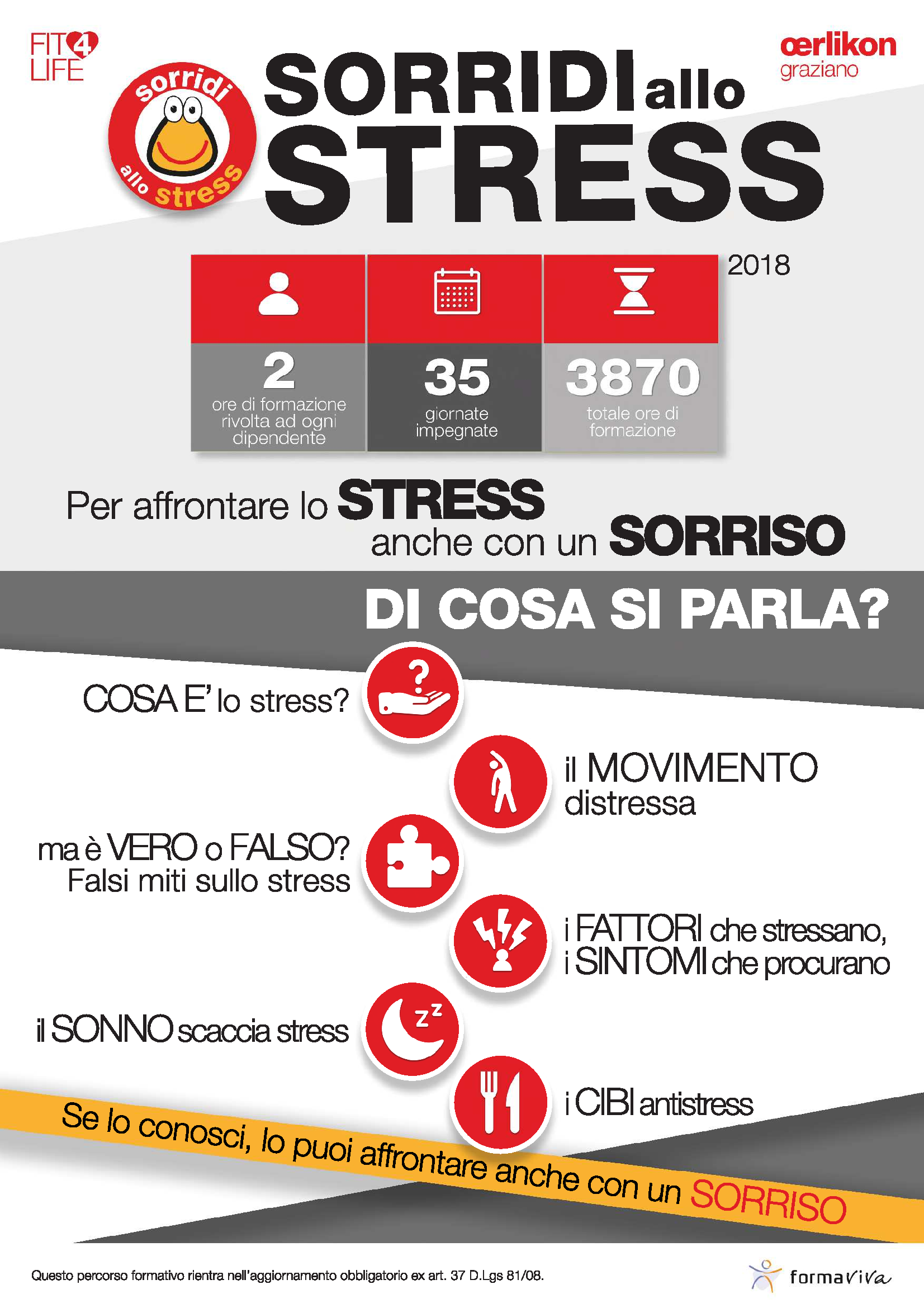 http://www.fondlhs.org/wp-content/uploads/2018/03/LocandinaOerlikon_Sorridi-allo-stress2.png