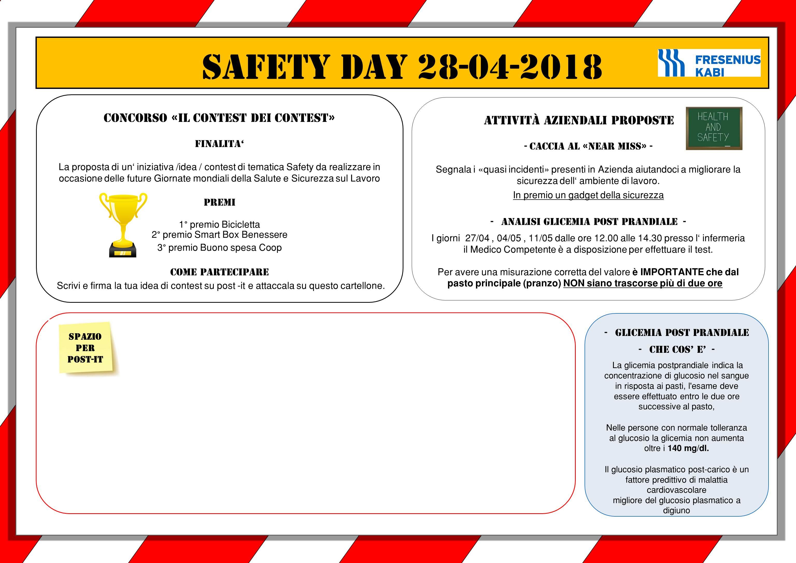 http://www.fondlhs.org/wp-content/uploads/2018/04/Cartellone-Safety-DayREV01.jpg
