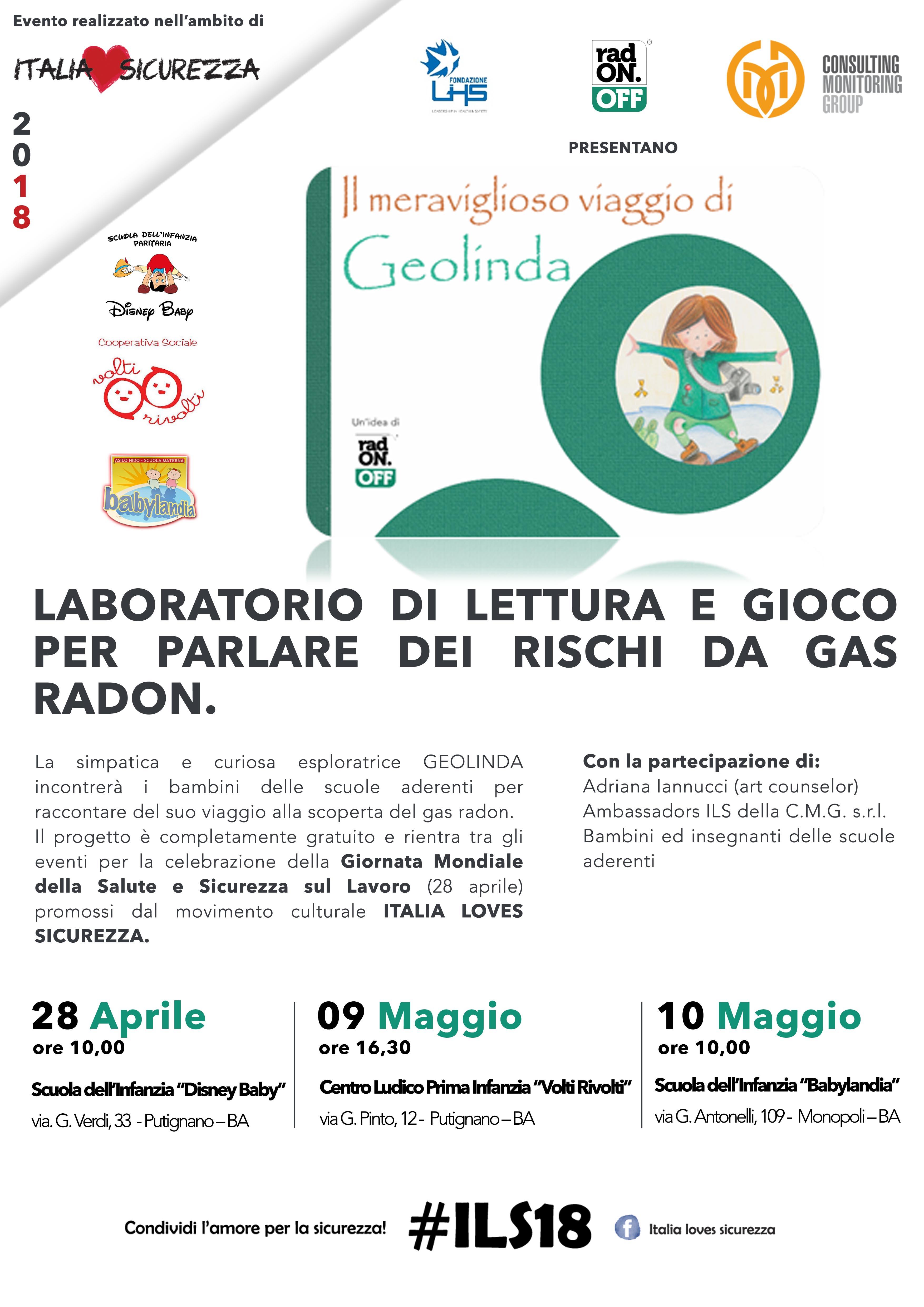 http://www.fondlhs.org/wp-content/uploads/2018/04/IL-MERAVIGLIOSO-VIAGGIO-DI-GEOLINDA_LOCANDINA.jpg