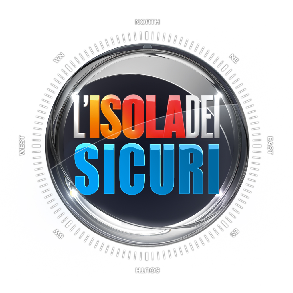 http://www.fondlhs.org/wp-content/uploads/2018/04/Isola_Sicuri_Blue.jpg