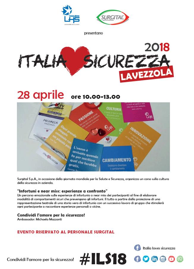 http://www.fondlhs.org/wp-content/uploads/2018/04/Locadina-Evento-28-aprile-Surgital.png
