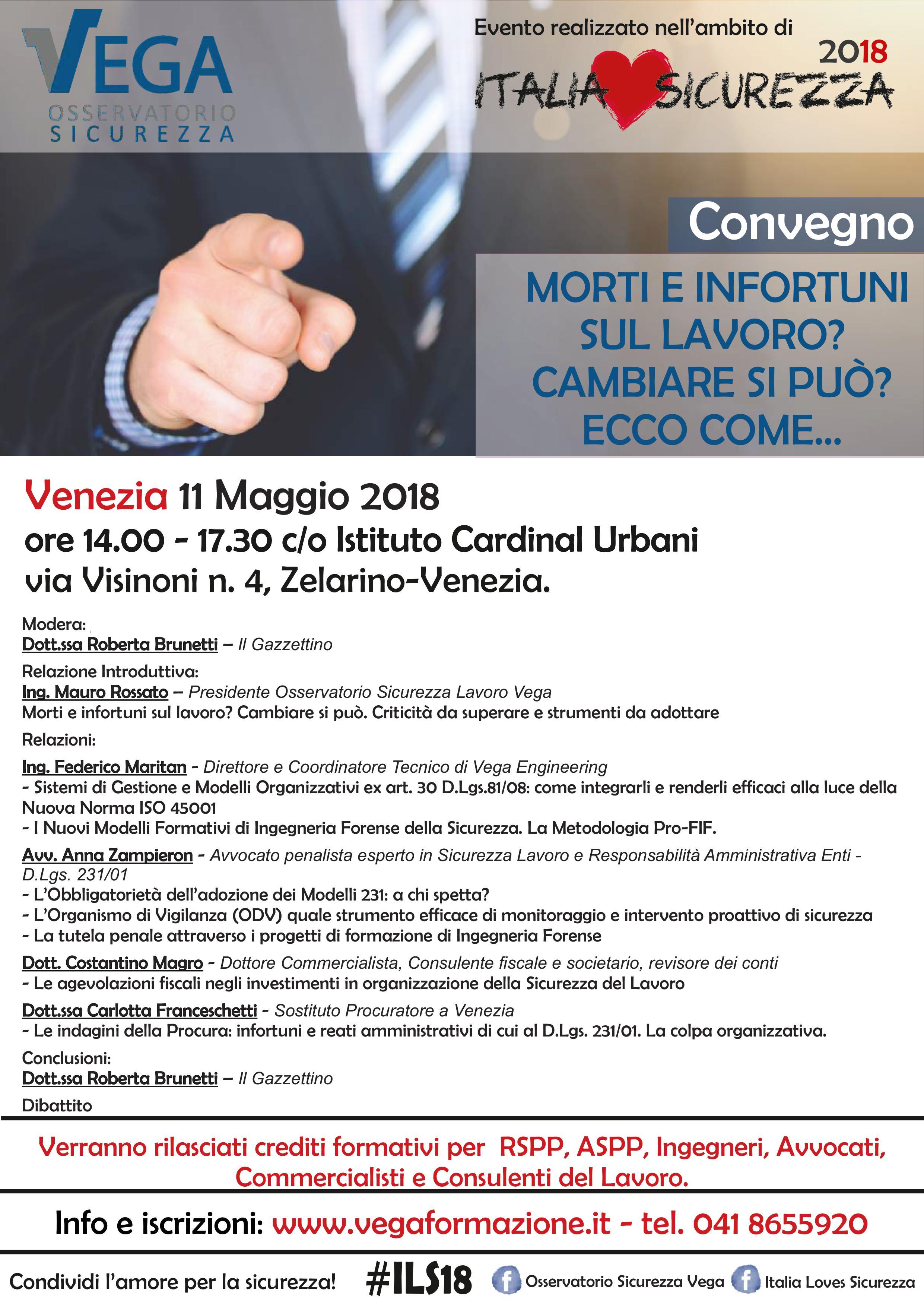 http://www.fondlhs.org/wp-content/uploads/2018/04/Locandina-Convegno-11-05-A4-ILS18.jpg