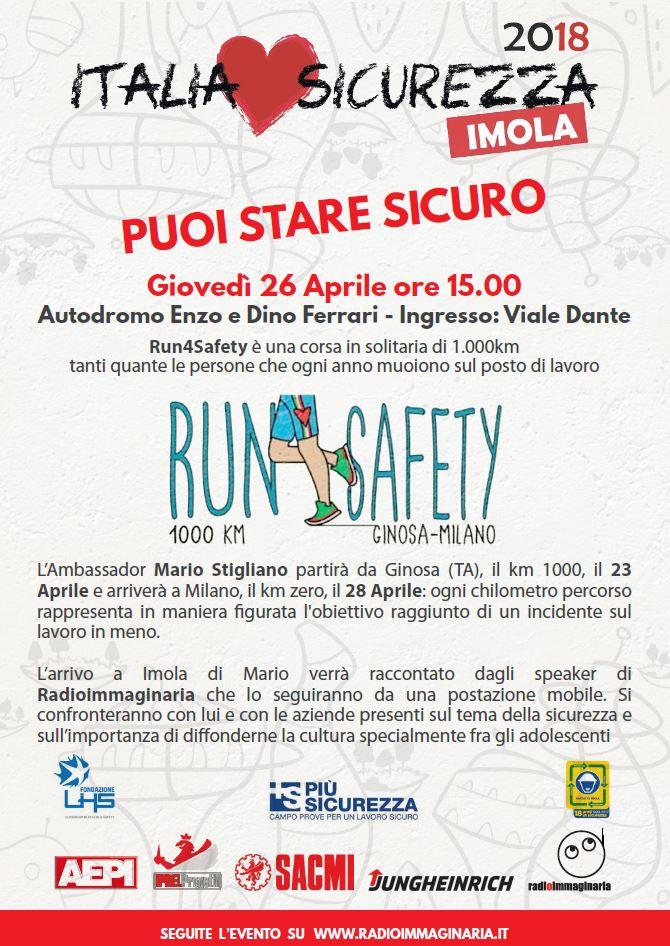 http://www.fondlhs.org/wp-content/uploads/2018/04/Locandina-Puoi-Stare-Sicuro_WEB.jpg