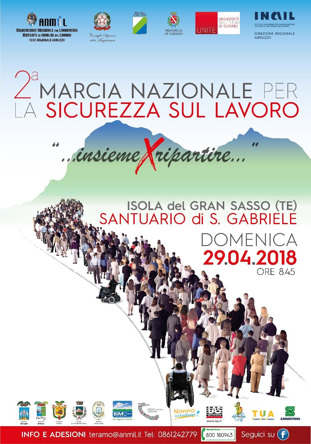 http://www.fondlhs.org/wp-content/uploads/2018/04/Locandina_Marcia.jpg