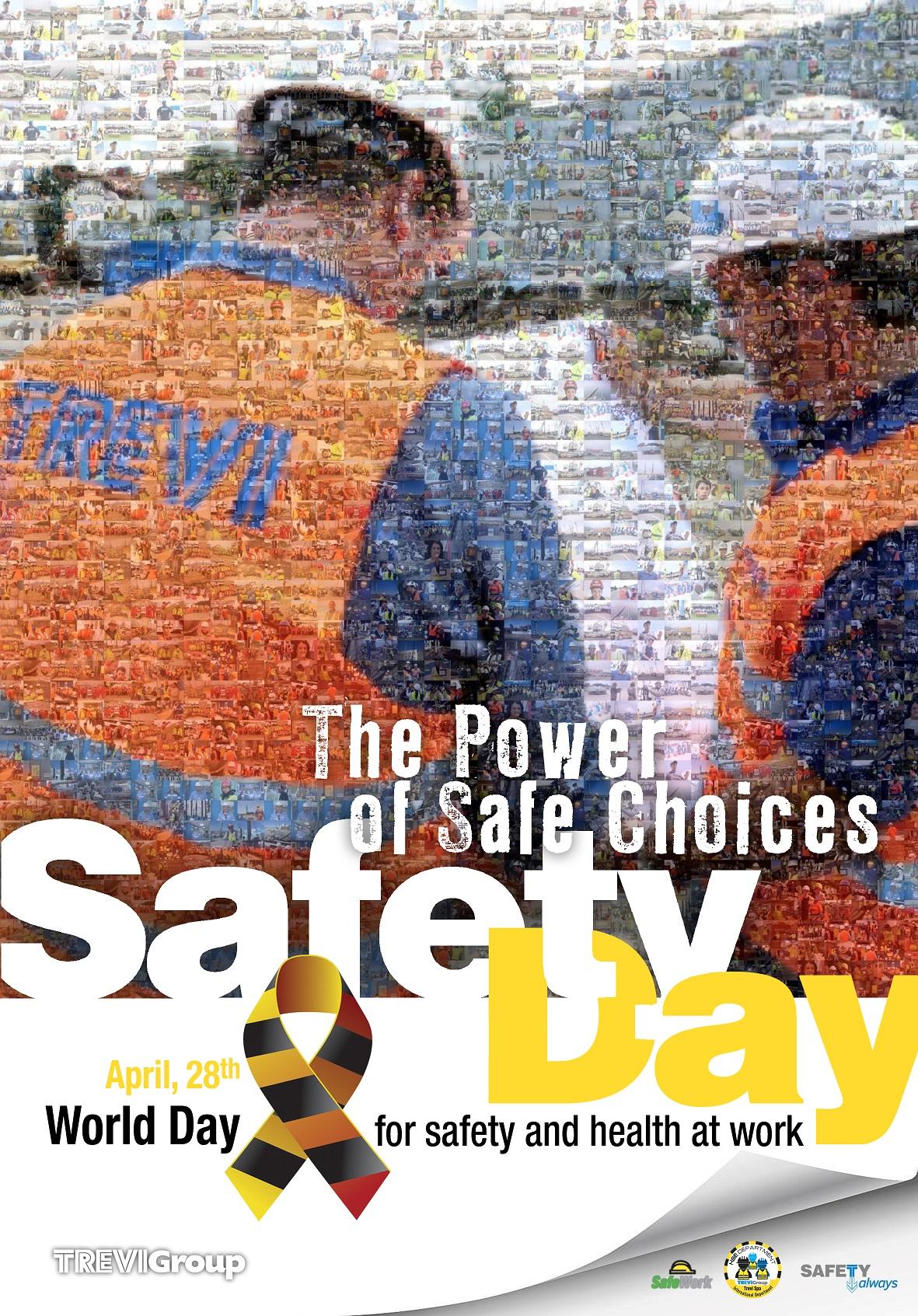 http://www.fondlhs.org/wp-content/uploads/2018/04/SafetyDay-ok_2018-1.jpg