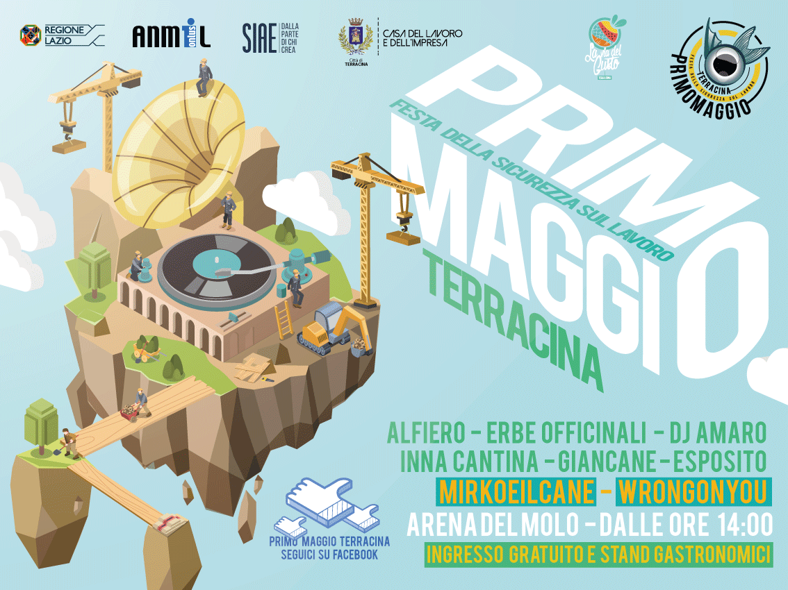 http://www.fondlhs.org/wp-content/uploads/2018/04/primomaggioterracina.png