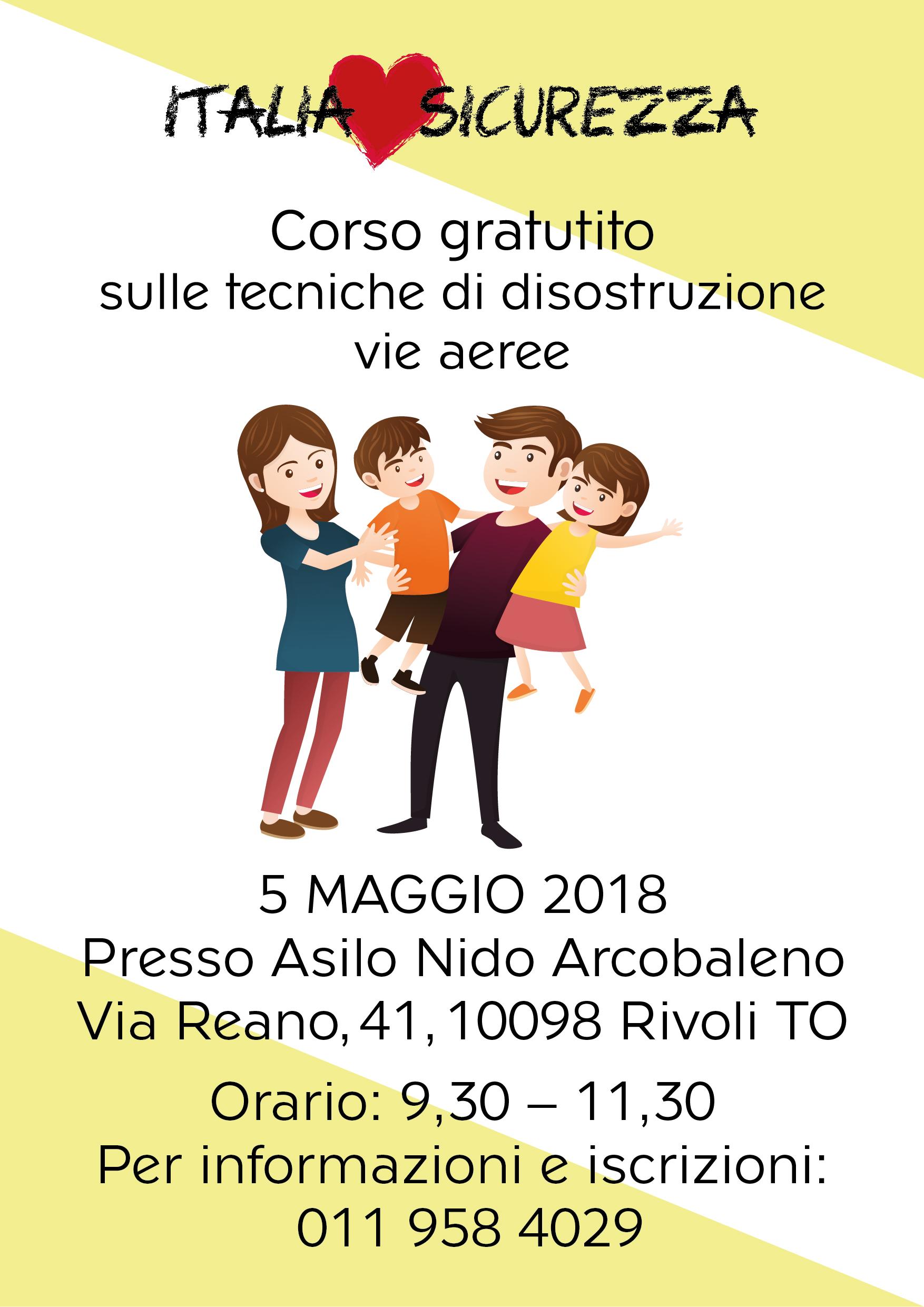 http://www.fondlhs.org/wp-content/uploads/2018/05/5-maggio-Corso-ostruzione-via-aeree-01.jpg