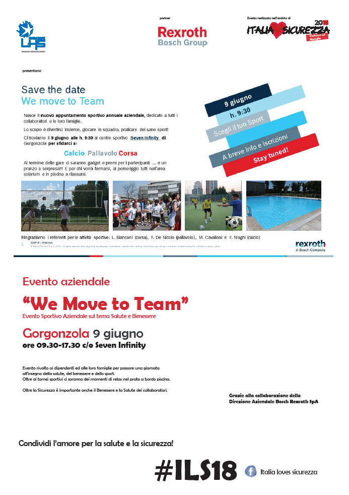 http://www.fondlhs.org/wp-content/uploads/2018/05/9-giugno-ILS.png