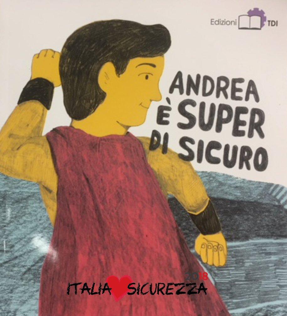 http://www.fondlhs.org/wp-content/uploads/2018/05/Andrea-è-super-di-sicuro.jpg