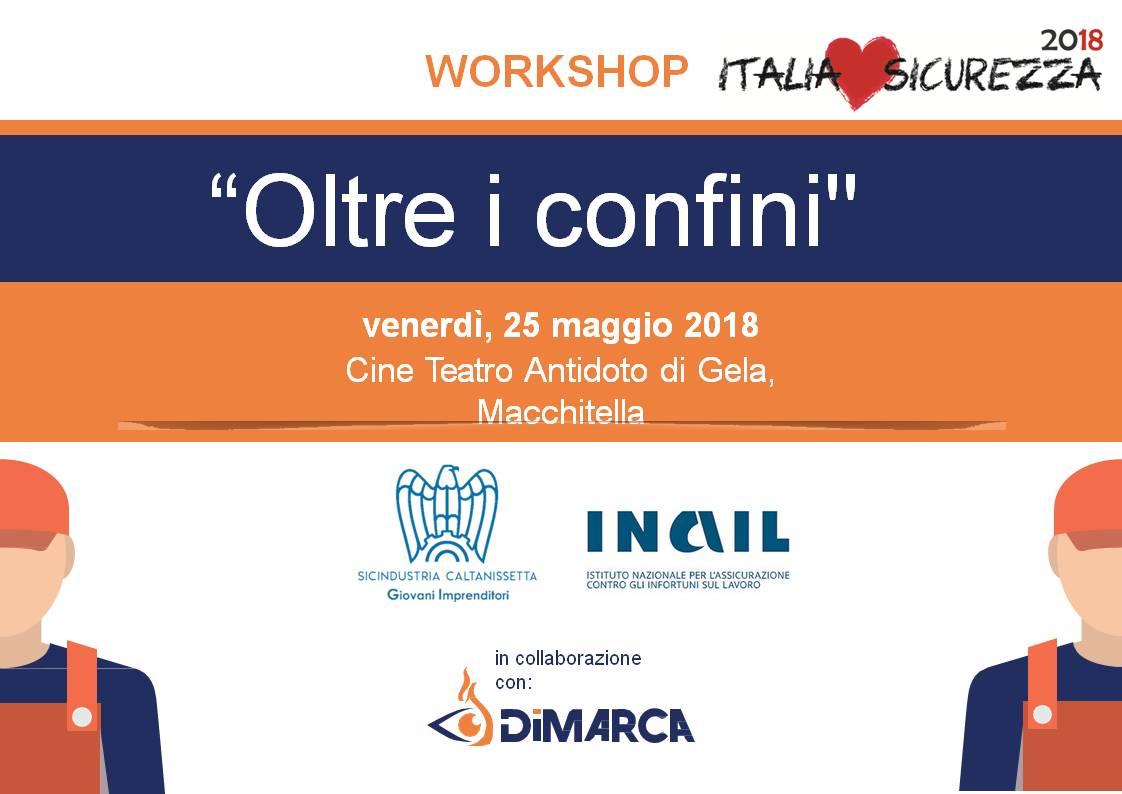 http://www.fondlhs.org/wp-content/uploads/2018/05/Locandina-Workshop_Oltre-i-Confini_.jpg
