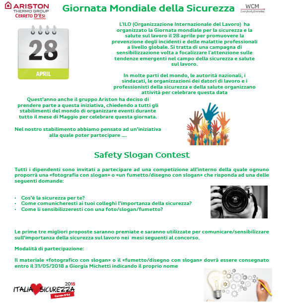 http://www.fondlhs.org/wp-content/uploads/2018/05/Locandina-progetto-Safety-Day.png