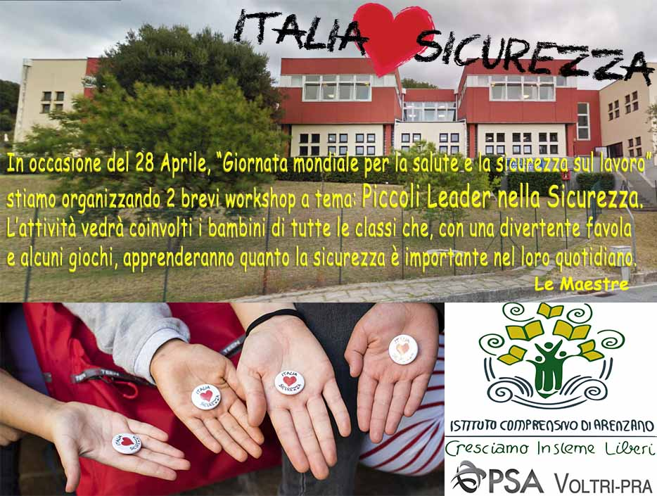 http://www.fondlhs.org/wp-content/uploads/2018/05/manifesto-scuola-infanzia.jpg