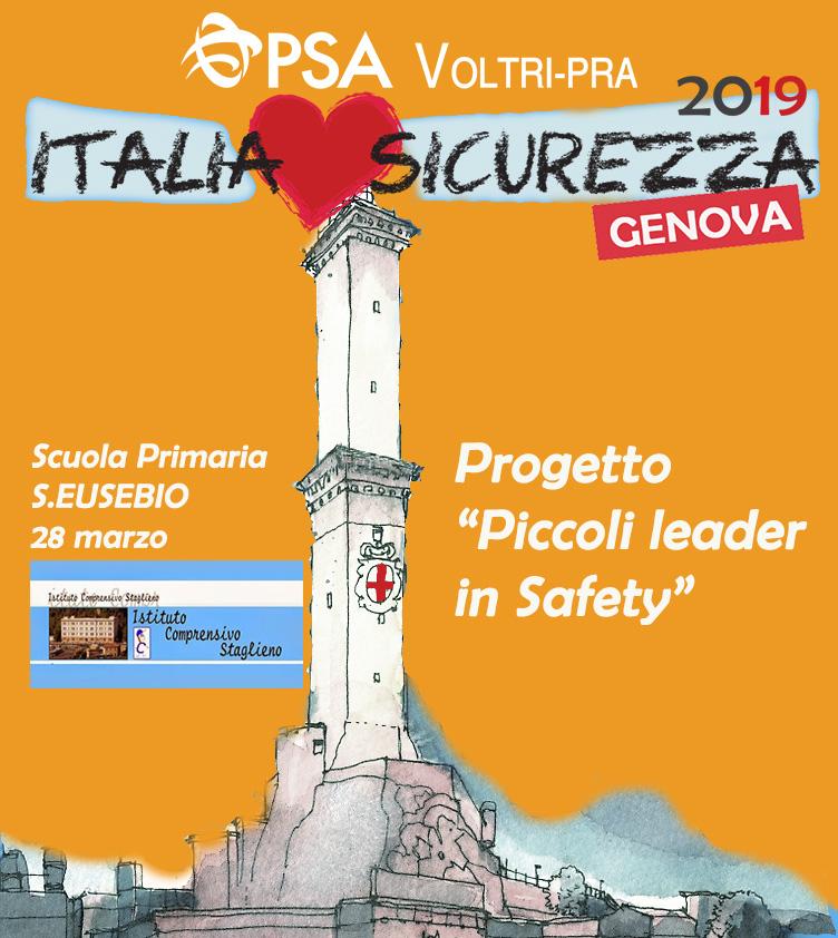 http://www.fondlhs.org/wp-content/uploads/2019/02/ILS-2019-PSA-S.Eusebio.jpg