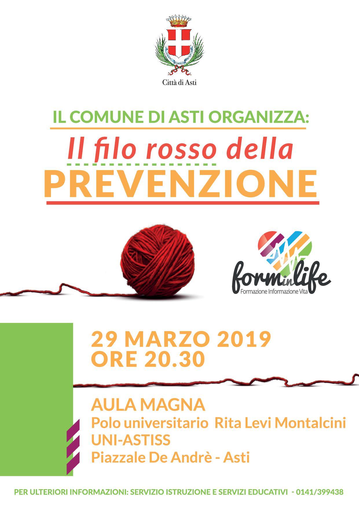 http://www.fondlhs.org/wp-content/uploads/2019/03/A3_evento-29-marzo-corretta.jpg