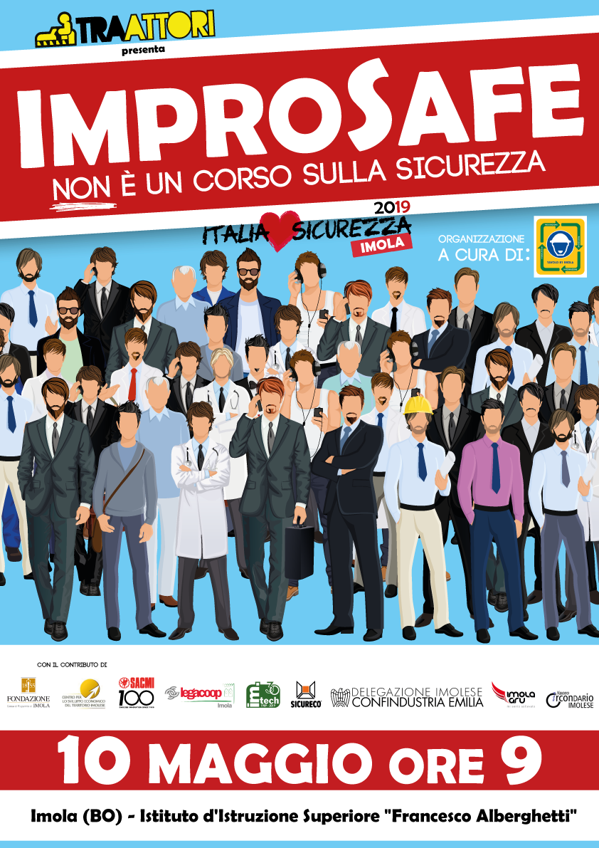 http://www.fondlhs.org/wp-content/uploads/2019/04/IMPROSAFE_locandina_scuola_stampa.png