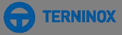 http://www.fondlhs.org/wp-content/uploads/2019/04/logo_terninox_250.png