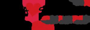 italia_loves_logo_date_claim