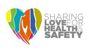 logo_sharinglove