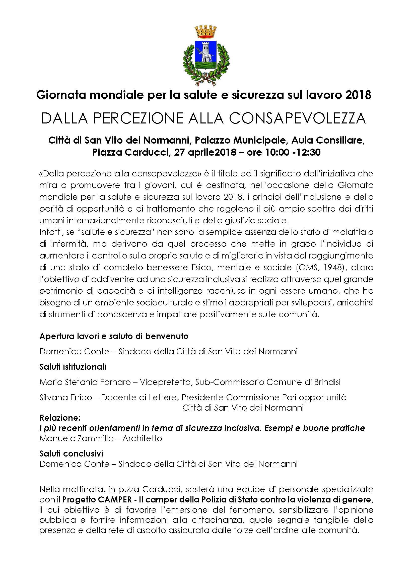 https://www.fondlhs.org/wp-content/uploads/2018/04/GIORNATA-MONDIALE-SICUREZZA-San-Vito-Normanni-27.04.2018.jpg