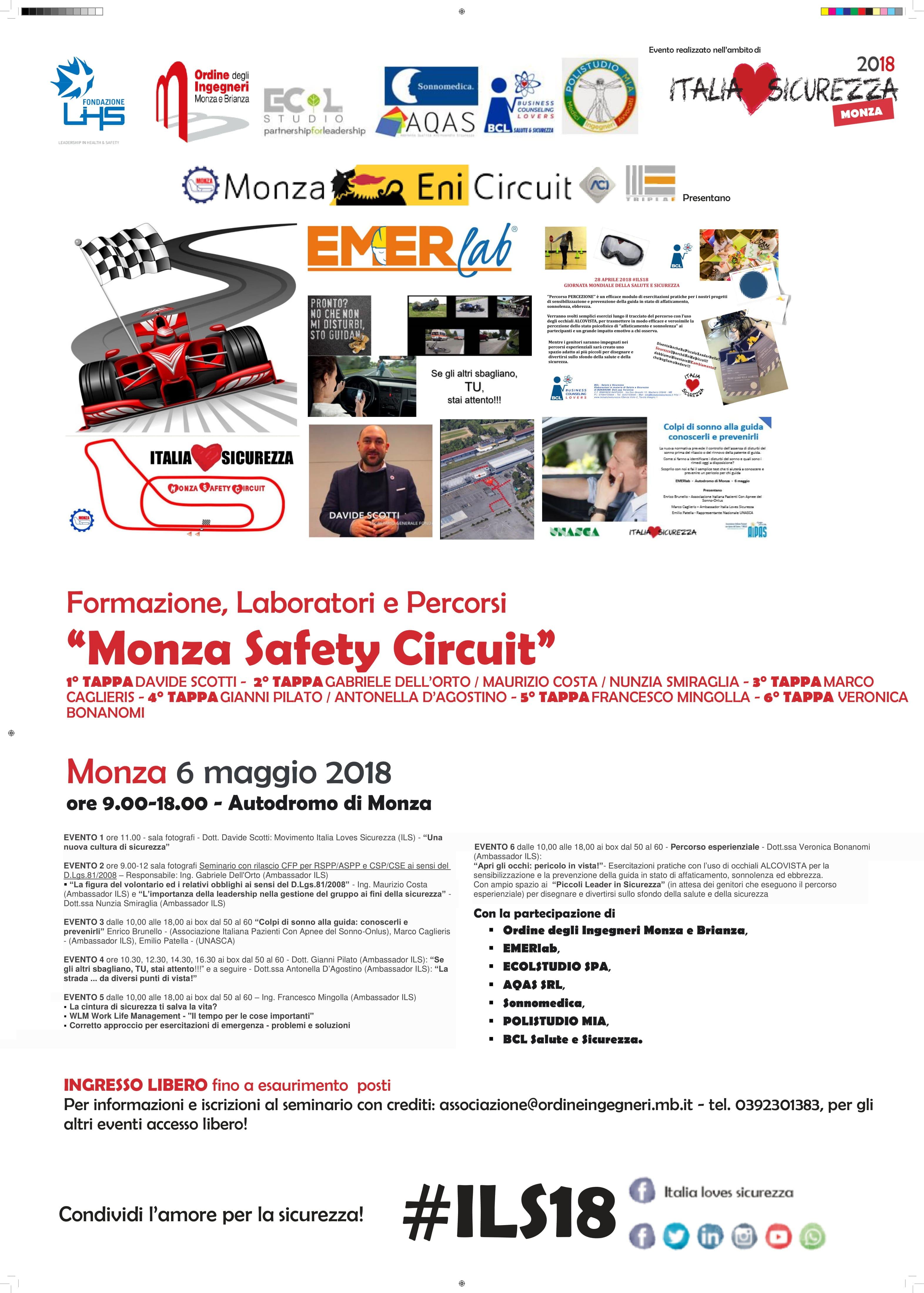 https://www.fondlhs.org/wp-content/uploads/2018/04/ILS18_Poster-Monza-Safety-Circuit-06-maggio-2018.jpg