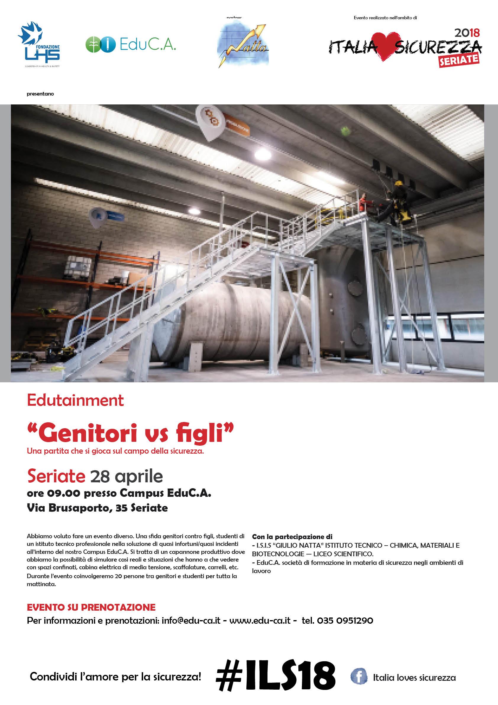 https://www.fondlhs.org/wp-content/uploads/2018/04/ILS18_Poster_EDUCA-Giasone-bassa.jpg
