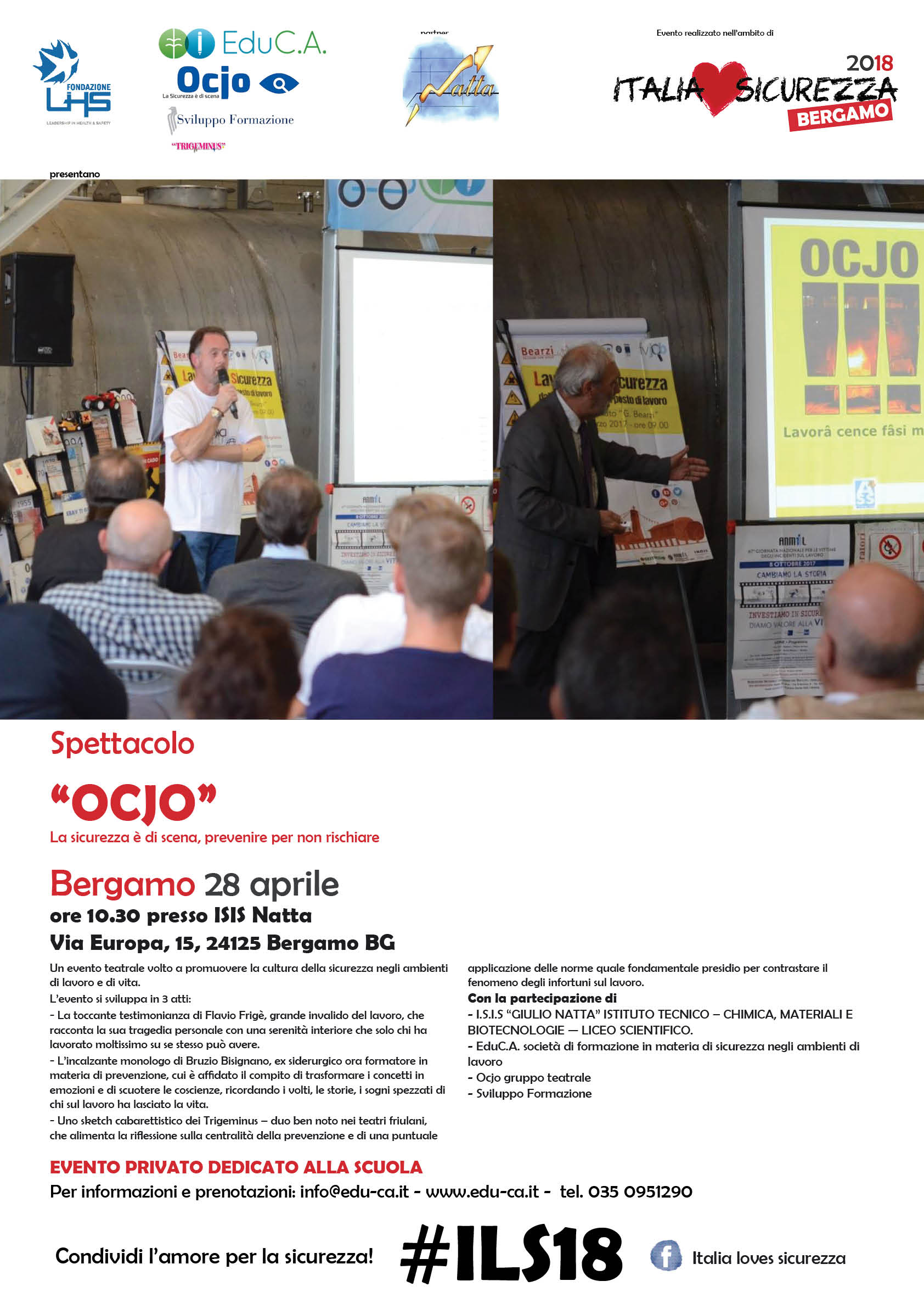 https://www.fondlhs.org/wp-content/uploads/2018/04/ILS18_Poster_EDUCA-Ocjo.jpg
