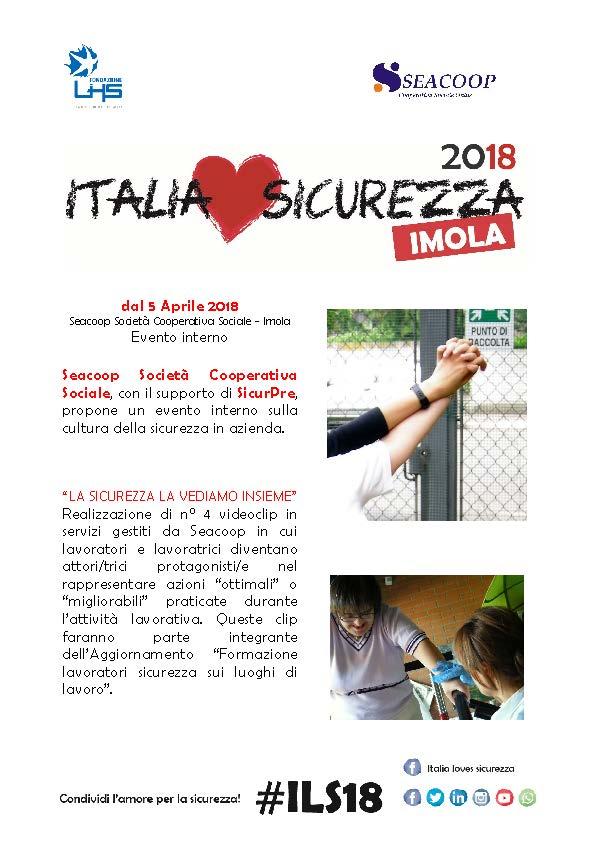 https://www.fondlhs.org/wp-content/uploads/2018/04/ILS18_bozza_locandina-Italia-Love-Sicurezza-2018-Rev.-03-def.jpg