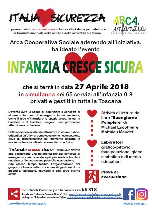 https://www.fondlhs.org/wp-content/uploads/2018/04/Infanzia-cresce-sicura_locandina.png
