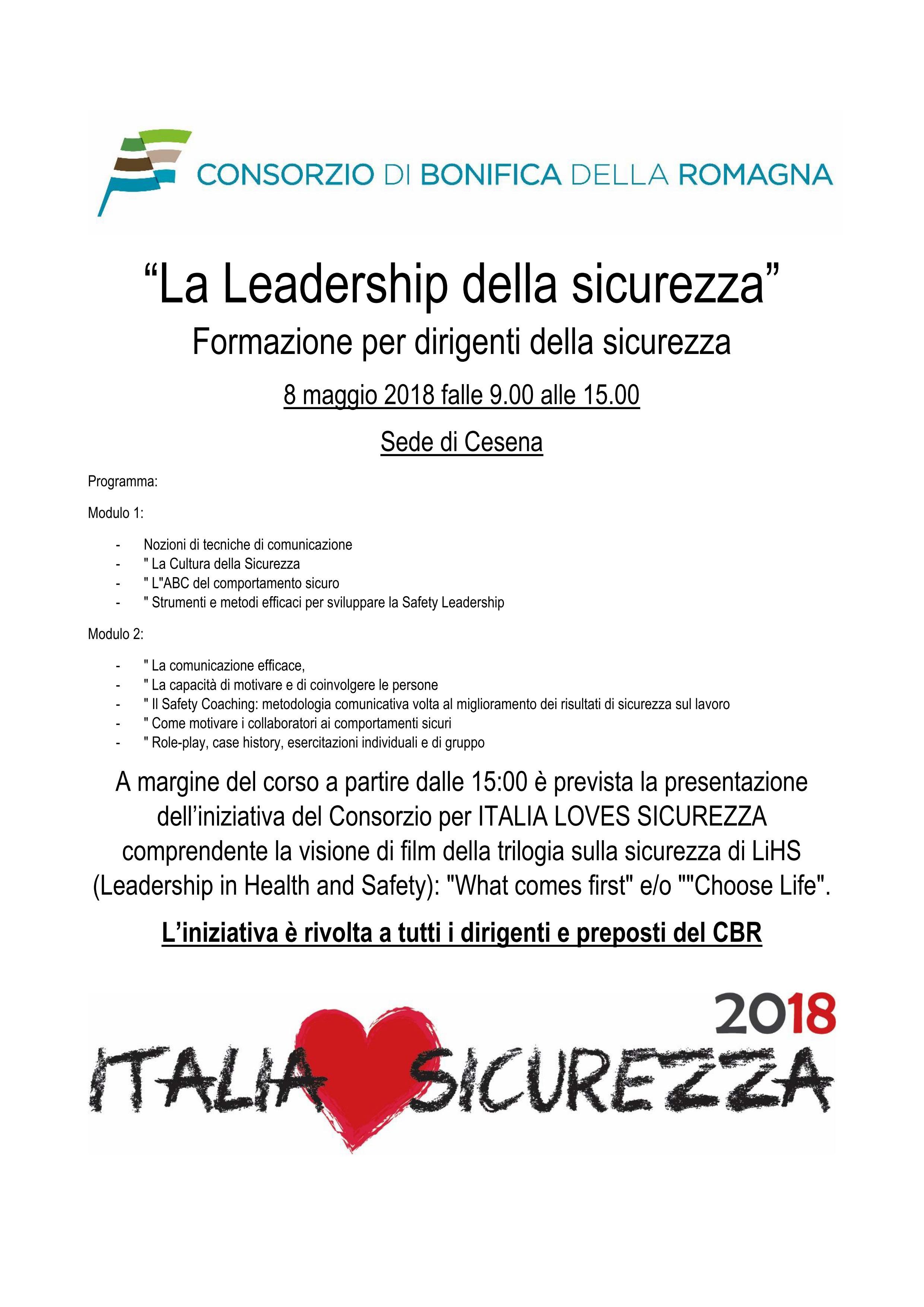 https://www.fondlhs.org/wp-content/uploads/2018/04/La-Leadership-della-sicurezza_01.jpg