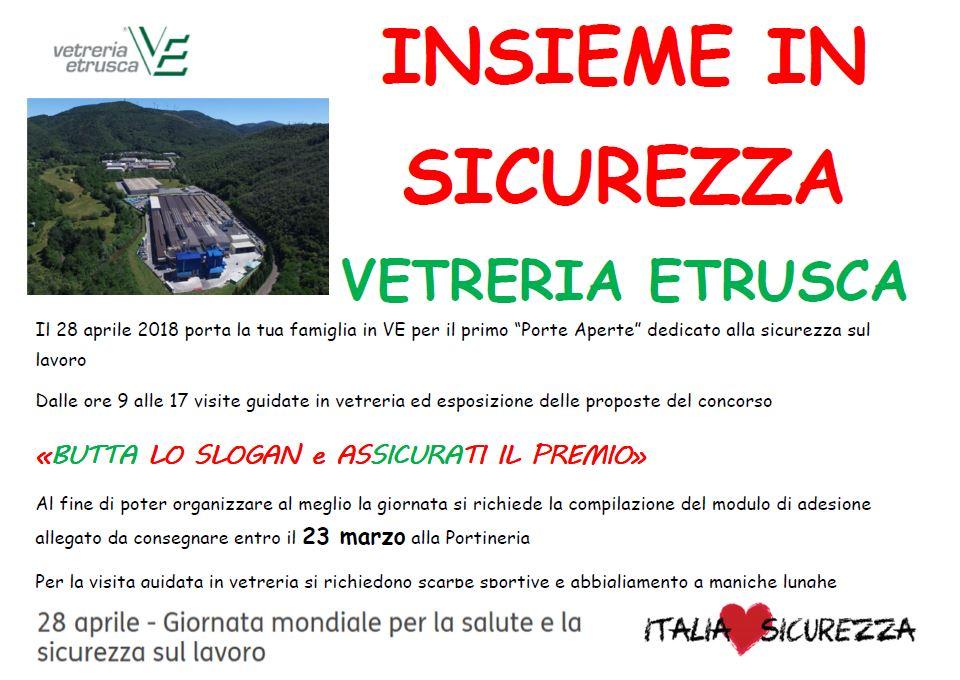 https://www.fondlhs.org/wp-content/uploads/2018/04/Locandina-Insieme-in-Sicurezza.jpg
