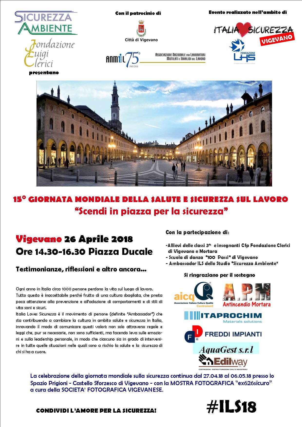 https://www.fondlhs.org/wp-content/uploads/2018/04/poster-evento-ILS-rev-03-del-130418-1.jpg