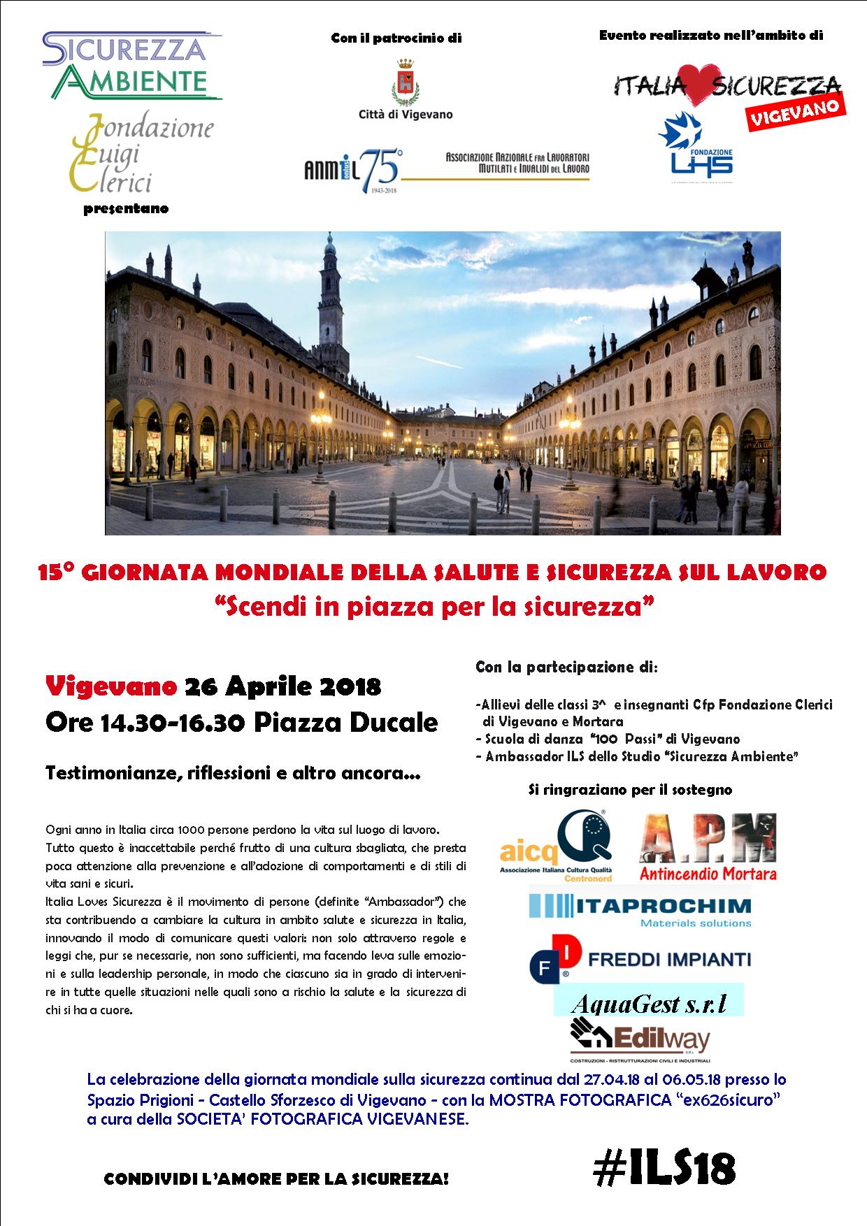 https://www.fondlhs.org/wp-content/uploads/2018/04/poster-evento-ILS-rev-03-del-130418.jpg