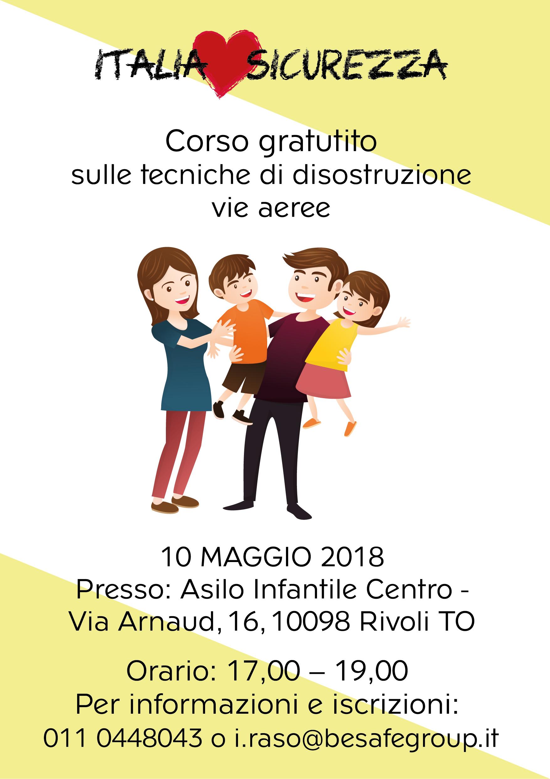 https://www.fondlhs.org/wp-content/uploads/2018/05/10maggio-Corso-ostruzione-via-aeree-01.jpg