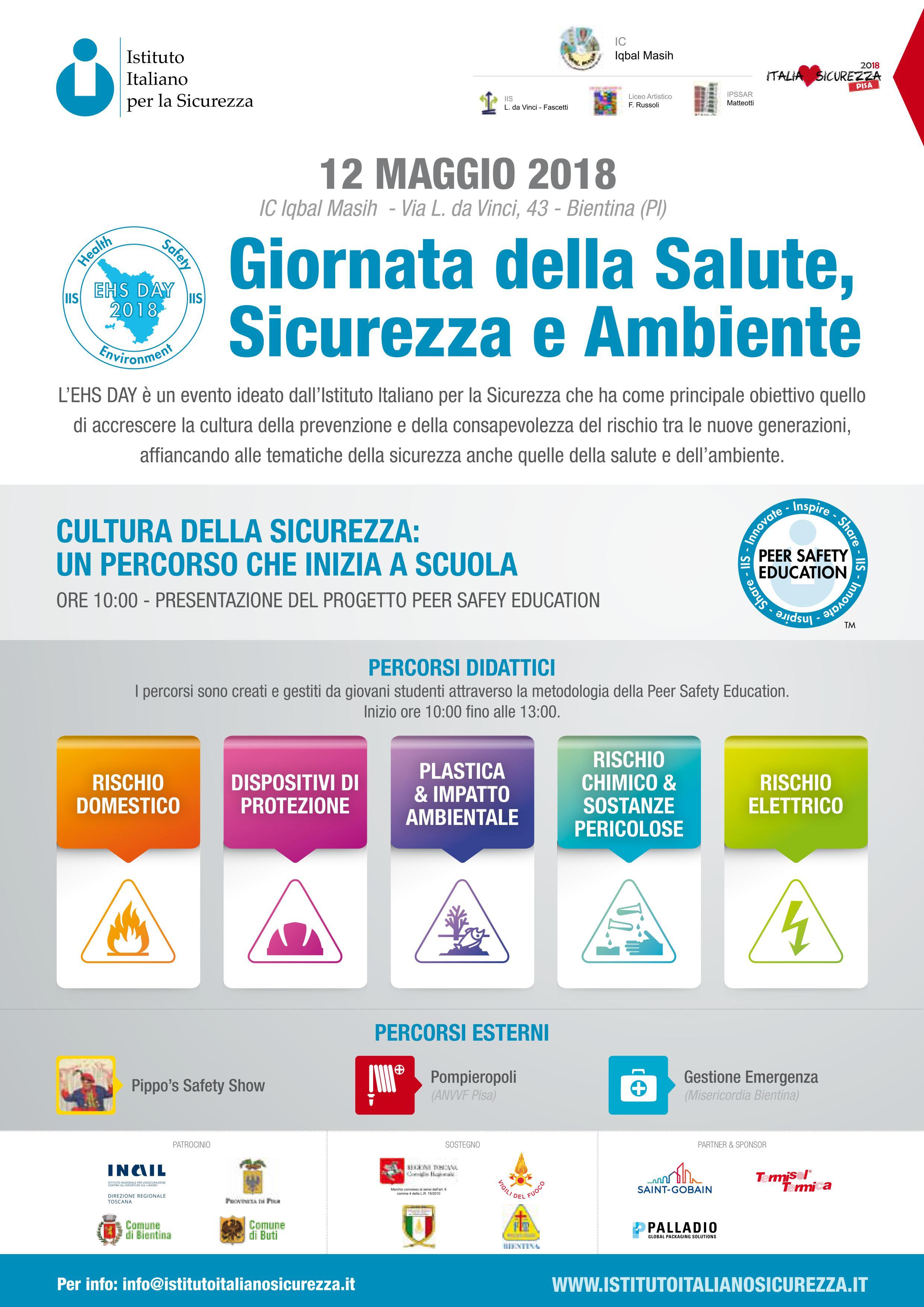 https://www.fondlhs.org/wp-content/uploads/2018/05/EHS_DAY_2018_Bientina_Pisa.jpg