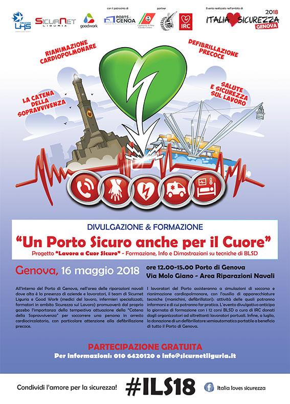 https://www.fondlhs.org/wp-content/uploads/2018/05/Locandina-Un-Porto-Sicuro-anche-per-il-Cuore-ILS18-Genova.jpg