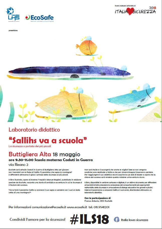 https://www.fondlhs.org/wp-content/uploads/2018/05/Poster_ecoSafe-Sallihs_180518.jpg