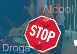 https://www.fondlhs.org/wp-content/uploads/2018/05/droga_alcol.jpg