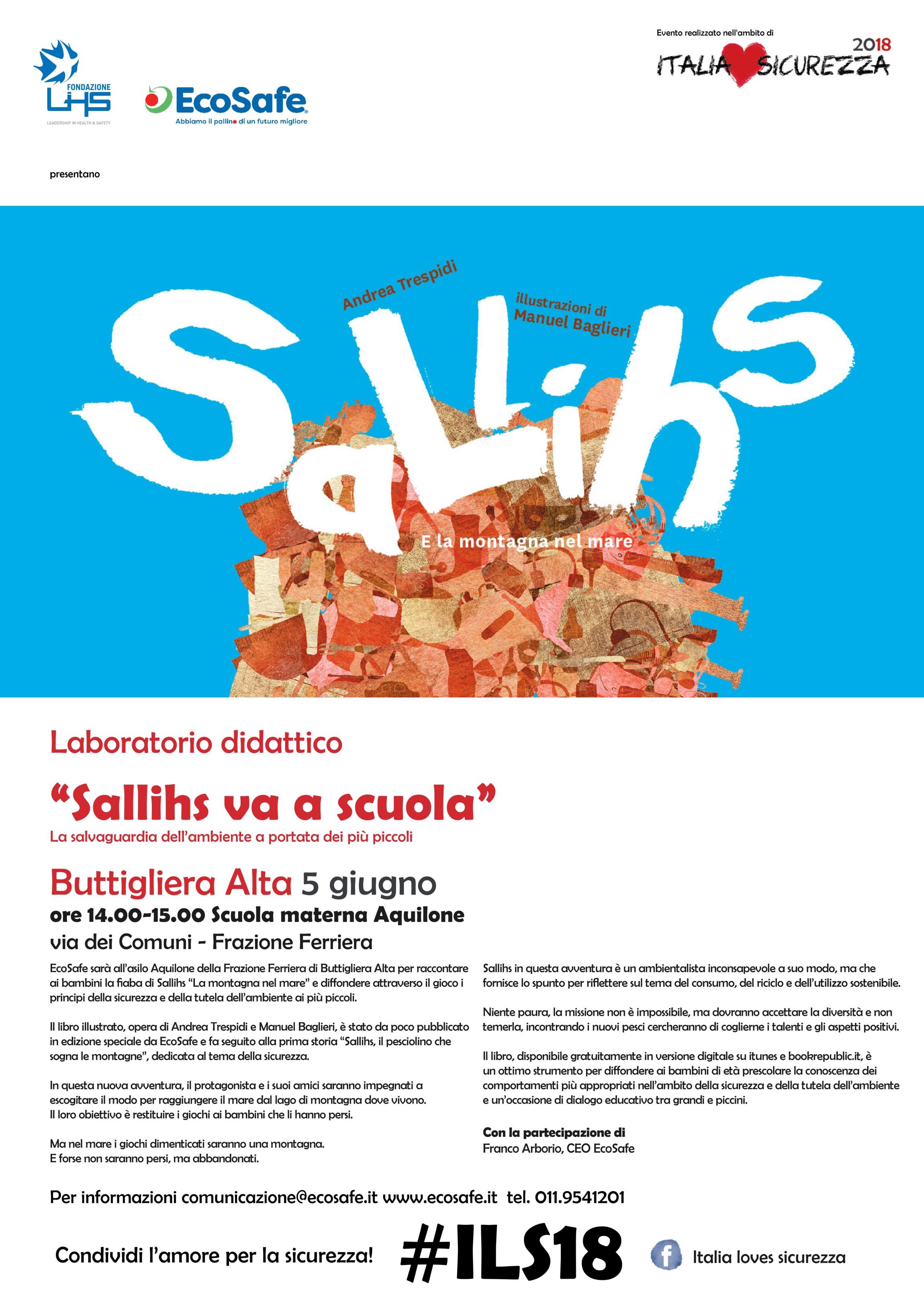 https://www.fondlhs.org/wp-content/uploads/2018/06/Poster_ecoSafe-Sallihs_2_low.jpg