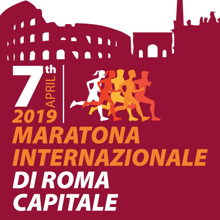 https://www.fondlhs.org/wp-content/uploads/2019/03/180x180_Maratona-di-Roma-logo-profilo-FB.jpg