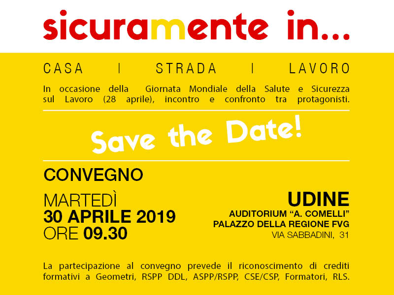 https://www.fondlhs.org/wp-content/uploads/2019/03/Save-the-date_2603.jpg