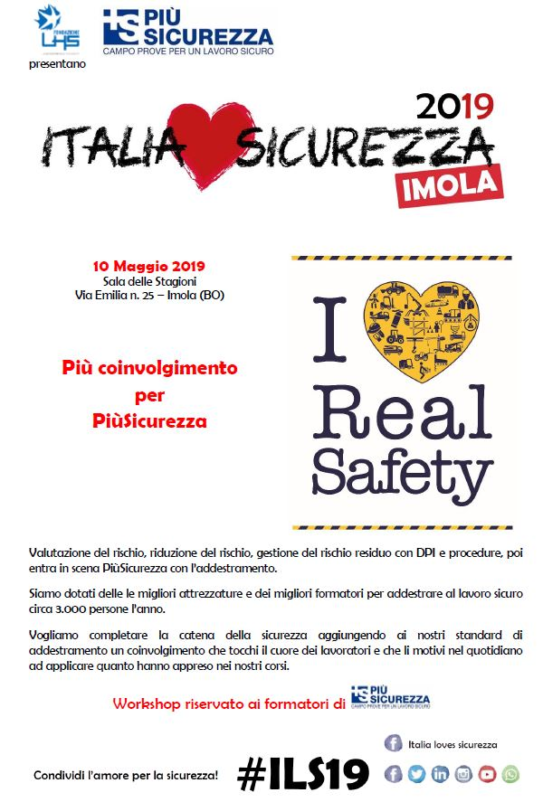 https://www.fondlhs.org/wp-content/uploads/2019/04/ILS19_PiùSicurezza_locandina.jpg