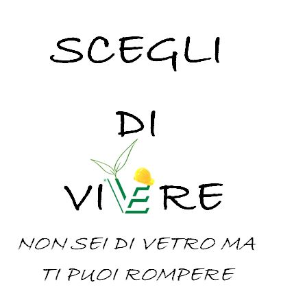 https://www.fondlhs.org/wp-content/uploads/2019/04/Immagine-maglietta.jpg