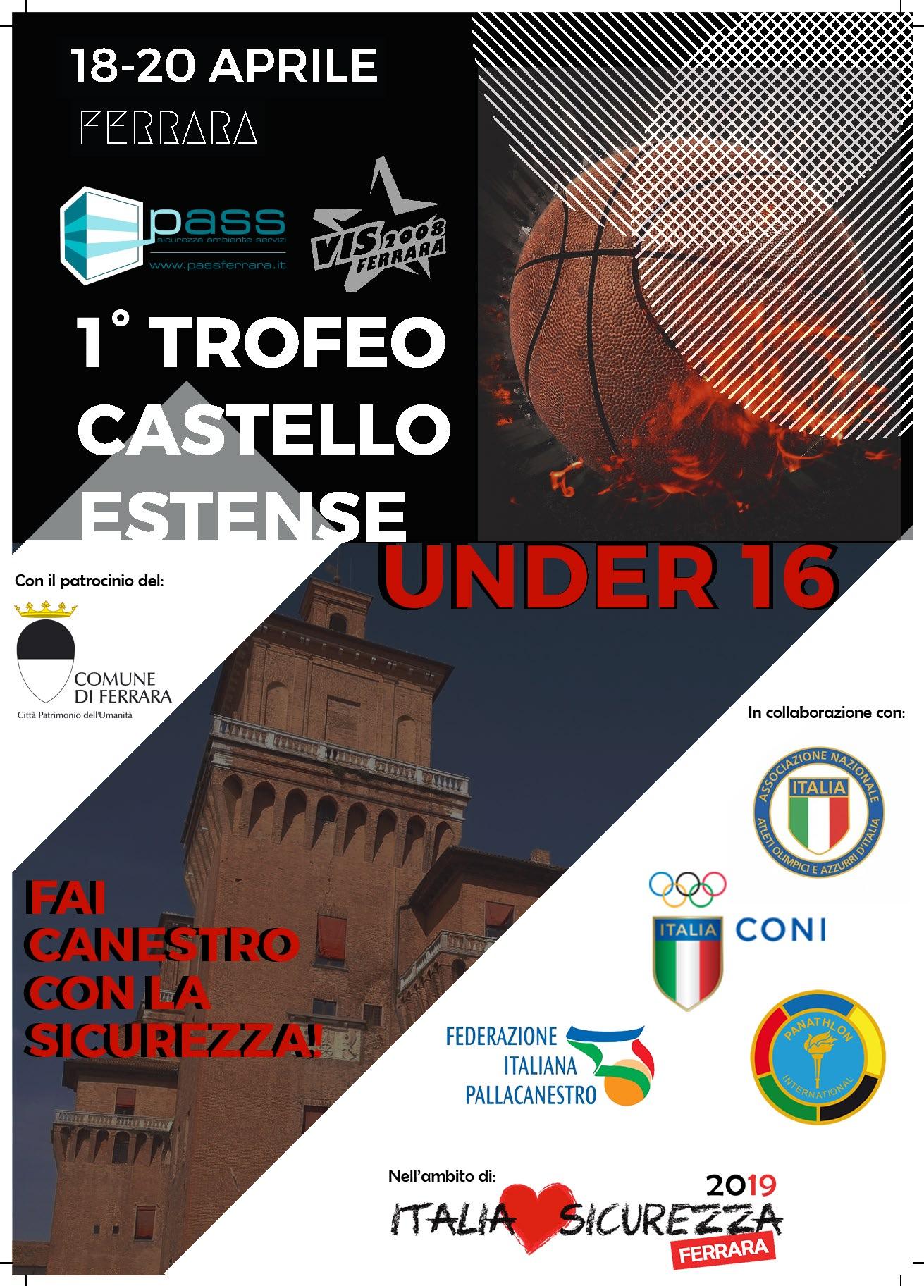 https://www.fondlhs.org/wp-content/uploads/2019/04/Manifesto-trofeo-estense.jpg