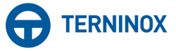 https://www.fondlhs.org/wp-content/uploads/2019/04/logo_terninox_250.png