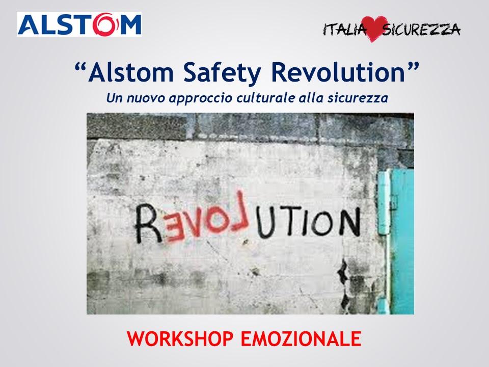 https://www.fondlhs.org/wp-content/uploads/2019/05/Alstom-Safety-Revolution-copertina.jpg