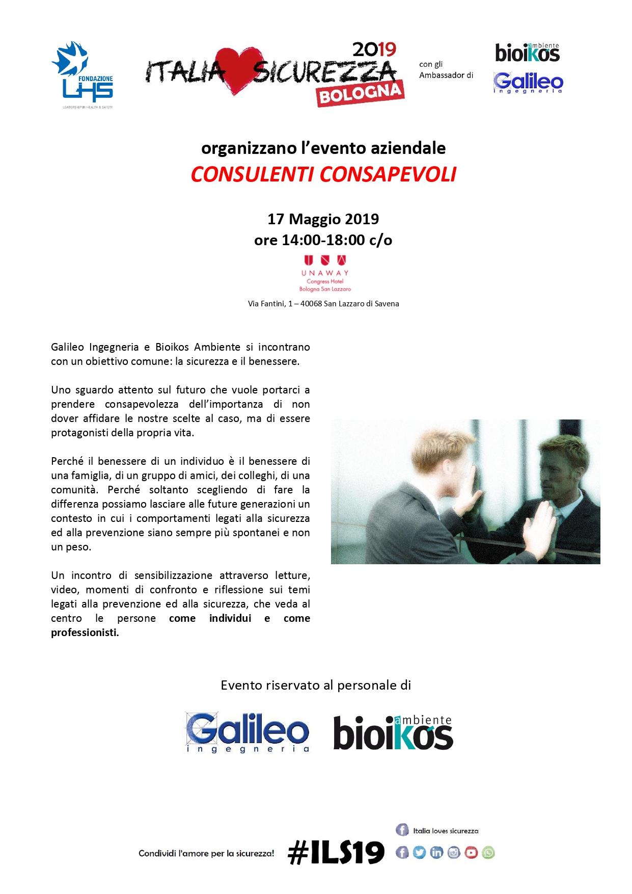 https://www.fondlhs.org/wp-content/uploads/2019/05/ILS-Consulenti-Consapevoli.jpg